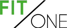 FitOne logo