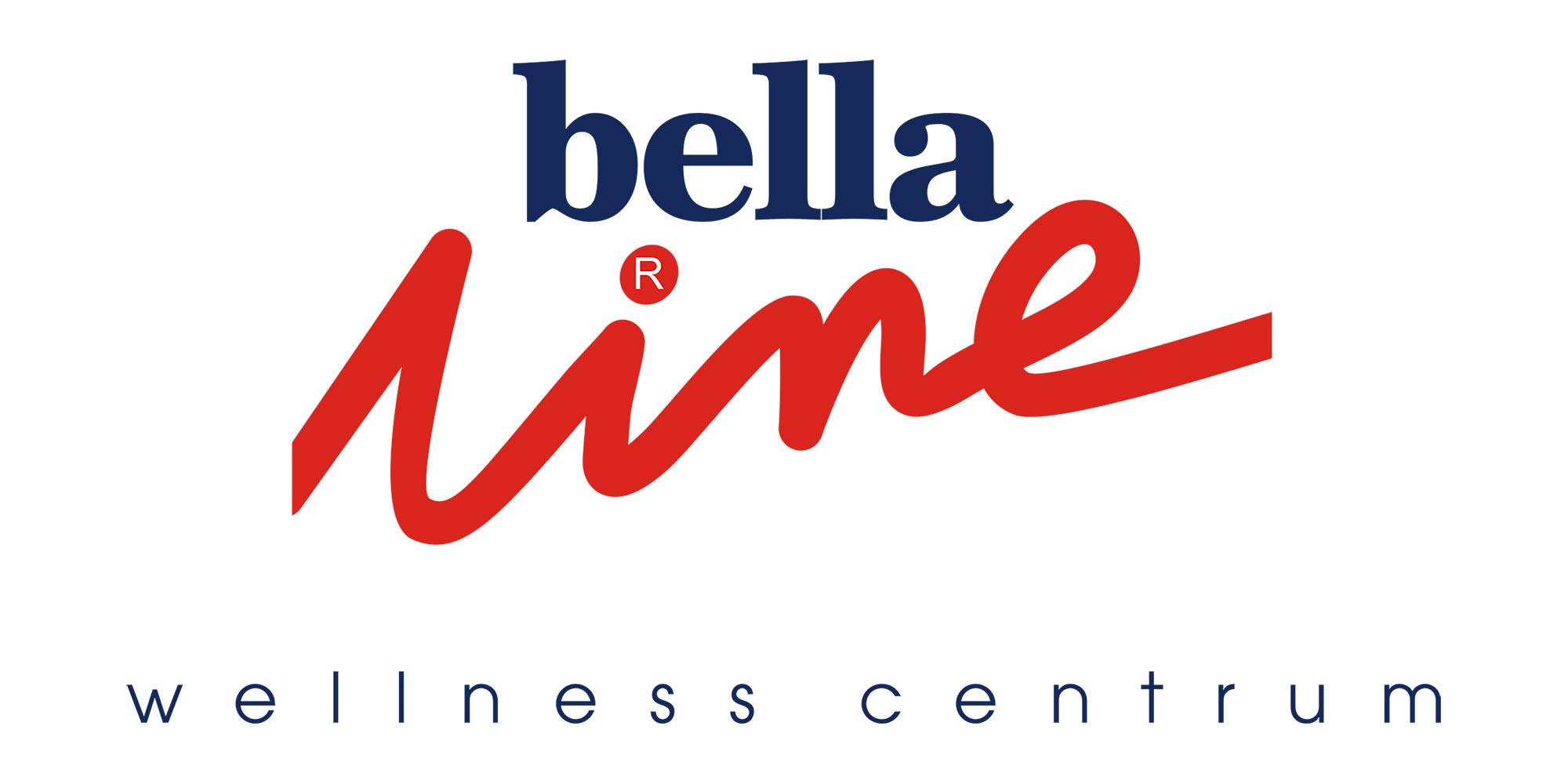 Bella Line logo
