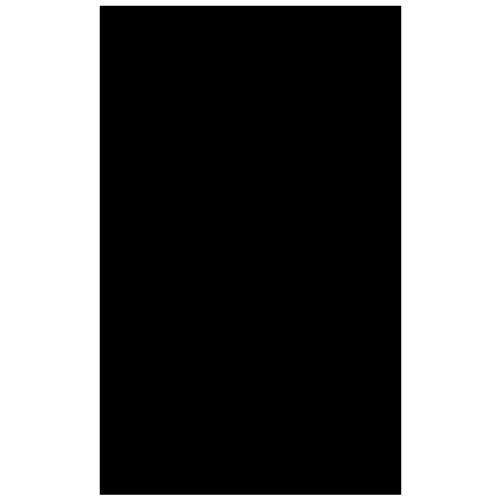 Cf Usynów logo