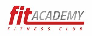 Fit Academy logo