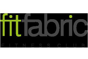 FitFabric logo
