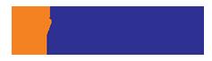 Matcom logo