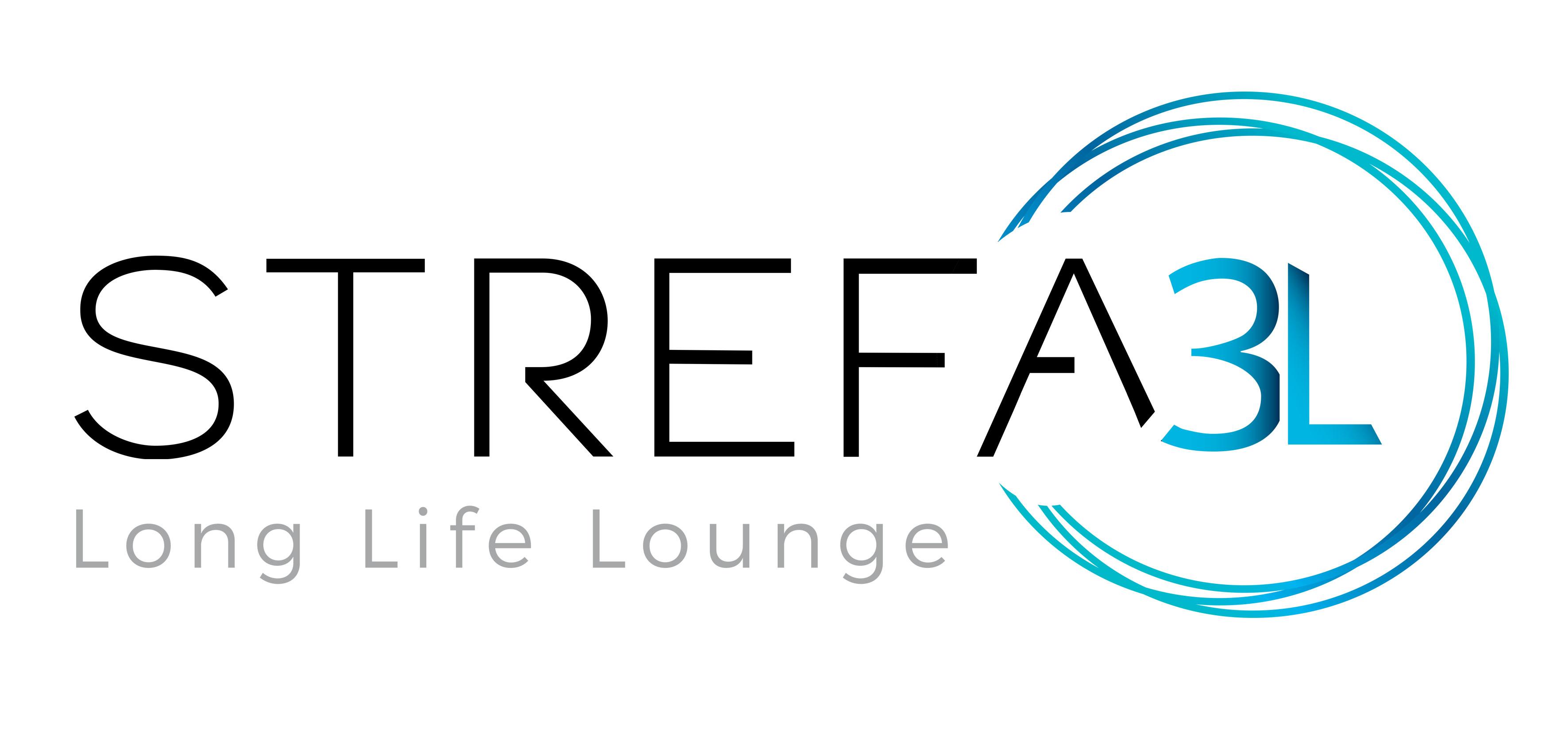 Strefa 3L logo