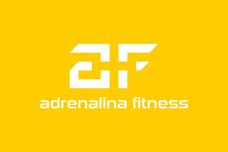 Adrenalina logo