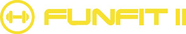 FynFit logo