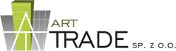 Art Trade logo