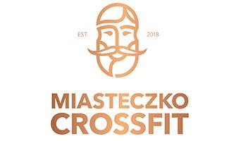 Miasteczko logo
