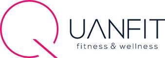 Quanfit logo