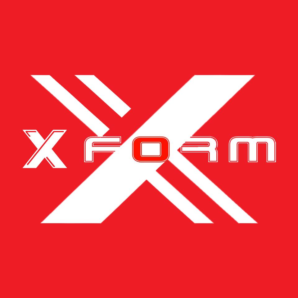 Xform logo